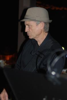Paul Deirup